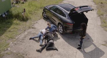 Schießerei bei GZSZ: Dieser Charakter stirbt den Serientod