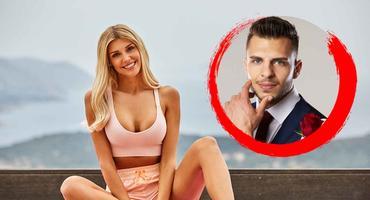 """""""Bachelorette"""": Tim erbittet sich kurz vorm Finale Bedenkzeit"""