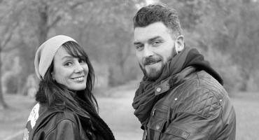 """""""Köln 50667""""-Darsteller Ingo Kantorek und seine Frau Suzana sind bei einem Autounfall ums Leben gekommen"""