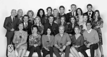 Rote Rosen Cast Serientod