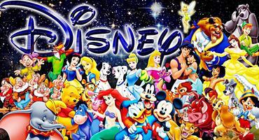 Die 10 erfolgreichsten Disney-Filme