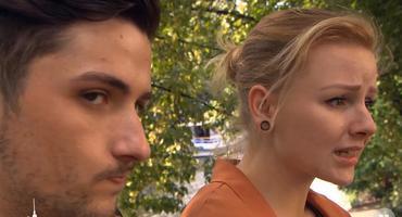 BTN: Emmi & Jannes