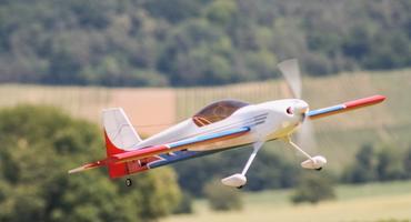 RC Flugzeug Modellflugzeug fernsteuerbares kaufen Vergleich Test