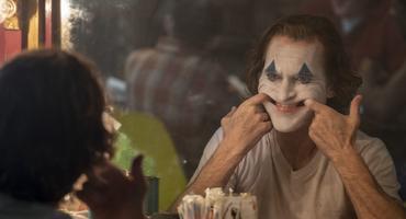 """""""Joker""""Joaquin Phoenix"""