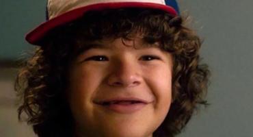 Dustin aus Stranger Things bekommt eine eigene Netflix-Serie