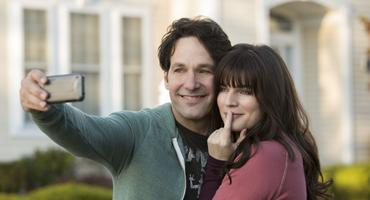 Living With Yourself Staffel 2 Paul Rudd Aisling Bea