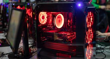 High-End Gaming-PC beste Modelle kaufen
