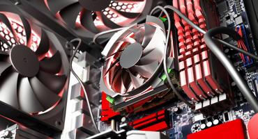 Gaming PC Grafikkarte kaufen Vergleich