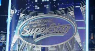 DSDS Logo