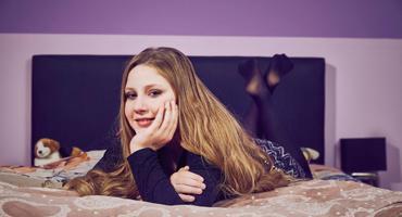 Loredana Wollny