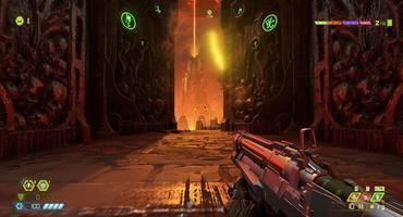 """""""Doom Eternal"""" Preview: Intensive Dämonenjagd mit Hirn!"""