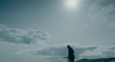 """Vikings""-Staffel 6: Macher über Björns Serientod in Folge 10!"