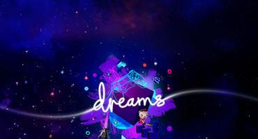 Dreams für PS4: Viel, das Spiel