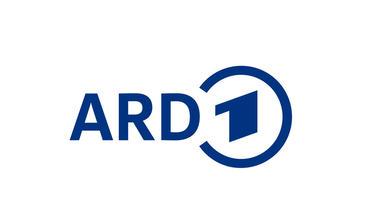 ARD-Programmänderung schon ab Freitag