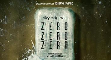 """Neu bei Sky: """"ZeroZeroZero"""" zeigt die Abgründe des globalen Kokainhandels"""
