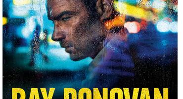 "Exklusiv auf Sky: Staffel 7 der Kultserie ""Ray Donovan"""