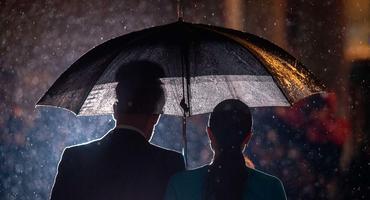 Meghan Markle & Prinz Harry machen öffentlich Schluss auf Instagram!