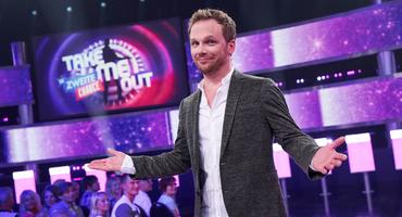 "RTL ""Take Me Out"" mit Ralf Schmitz"