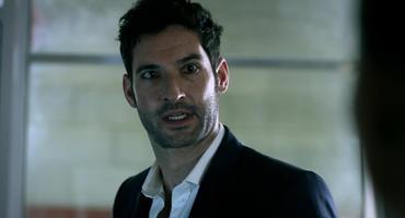 Lucifer: Doch keine 6. Staffel - wegen Tom Ellis?