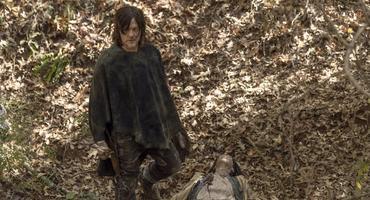 The Walking Dead Staffel 10 AMC