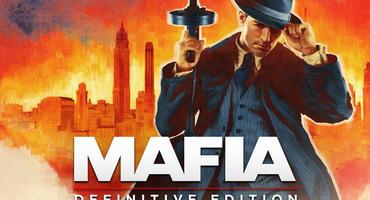 """""""Mafia: Trilogie"""": Dann kommt die Sammlung für PS4, Xbox One und PC"""