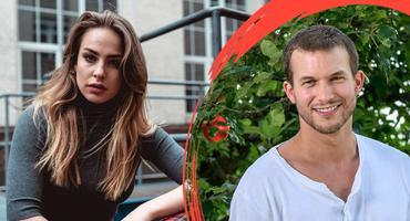 """BTN-Vivi: Livia Mischel & """"Sturm der Liebe""""-Florian Frowein ein Paar!"""