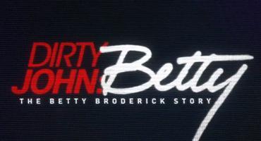 Dirty John, Netflix, Staffel 2: Star, Inhalt, Darsteller