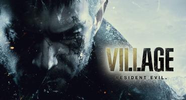 """""""Resident Evil 8: Village"""": Termin und Gameplay zum Horrorspiel enthüllt!"""
