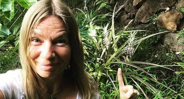 Manuela Reimann: Ehrliches Statement zu ihrem Kilo-Verlust