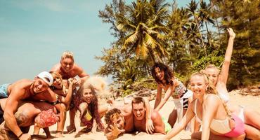 BTN-Star Sandy Fähse: TV-Comeback schon Ende Juli!