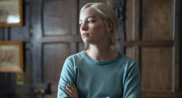 Hanna, Staffel 3: Start, Inhalt, Darsteller*innen | Esme Creed-Miles
