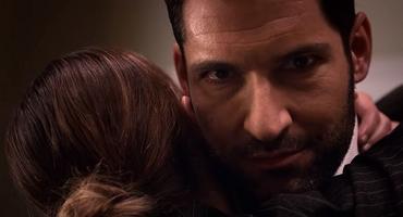 Lucifer Staffel 5 Startdatum und Trailer