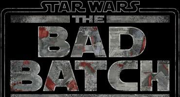"""""""The Bad Batch"""": Neue Star Wars-Serie für Disney Plus angekündigt!"""