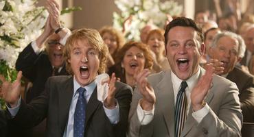 Die Hochzeits-Crasher 2: Erste Details zur Fortsetzung!