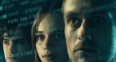 Biohackers: Staffel 2 auf Netflix