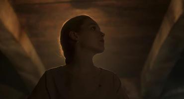 """Netflix """"Spuk in Bly Manor"""": Start, Trailer, Inhalt, Darsteller von """"Hill House""""-Forsetzung"""