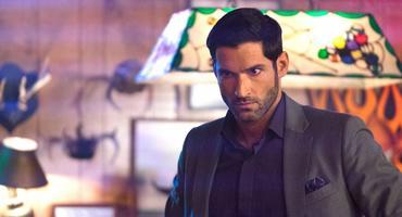 """Lucifer""-Staffel 5, Teil 2: So wird die Musical-Folge!"