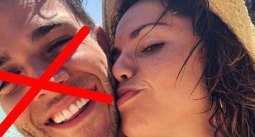 Christina Luft: Statement zu ihrem neuen Partner