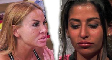 Sommerhaus der Stars: Lisha vs. Eva beim Promiboxen als Überraschung?
