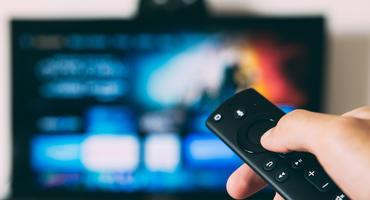 Programmänderungen heute: ARD, ZDF, RTL & Co. am Abend