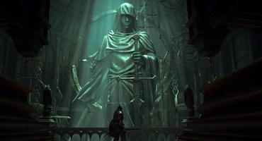 Demon's Souls für PS5: Krasse Neuerungen im Remake des RPG-Klassikers