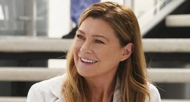 Greys Anatomy Staffel 17: Start, Inhalt, Darsteller