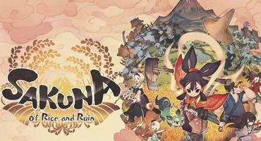 """Sakuna: Of Rice and Ruin"" im Test: Die Macht des Reiskorns"
