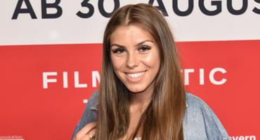 Hass im Netz: BTN-Star Nathalie Bleicher-Woth stellt sich gegen Homophobie