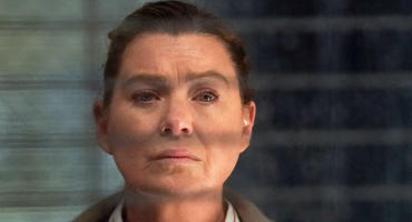 Grey's Anatomy: Staffel 17 deutlich kürzer
