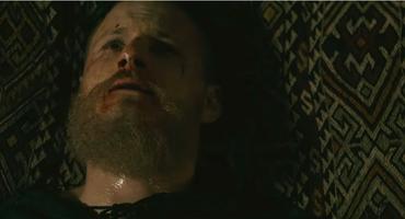 """""""Vikings""""-Staffel 6, Teil 2: Dann kommt Folge 11   Start, Trailer, Inhalt, Darsteller   Amazon"""