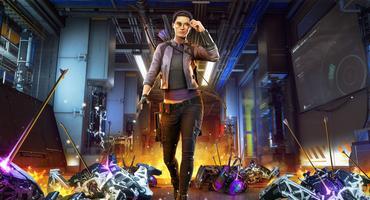 Marvel's Avengers: Das ist die neue Figur Kate Bishop