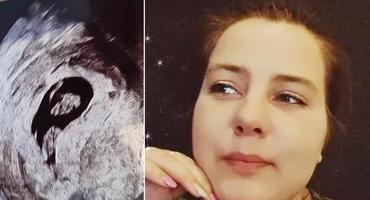 """Sarafina Wollny: """"Wir hätten beinahe aufgegeben"""""""