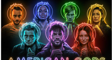 Amazon Prime Video | American Gods - Staffel 4: Start, Inhalt, Darsteller