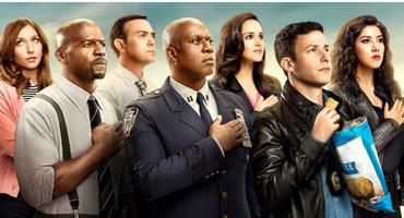 Netflix   Brooklyn Nine-Nine - Staffel 7: Start, Inhalt, Darsteller